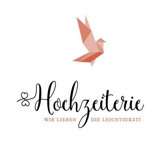 logo_hochzeiterie