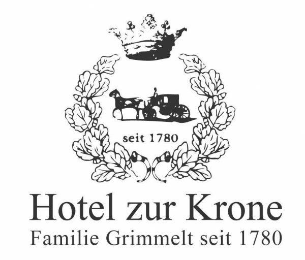 logo_hotel-zur-krone
