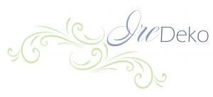logo_ire-deko-1