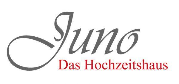 logo_juno-kopie