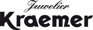 Logo_Juwelier_Kraemer