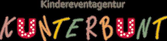 logo_kindereventagentur-kunterbunt