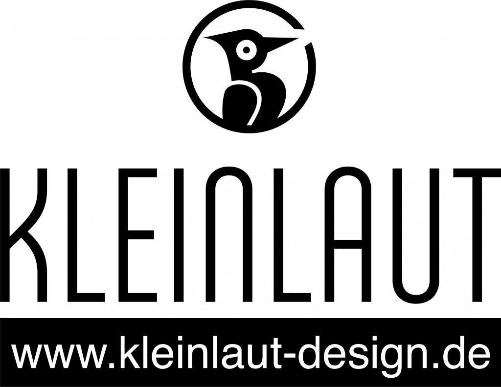 logo_kleinlaut
