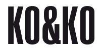 logo_koko
