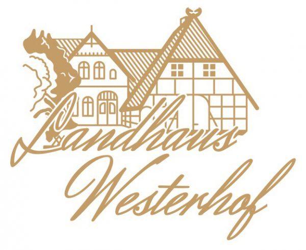 logo_landhaus-westerhof