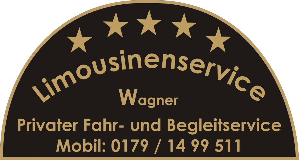 logo_limousinensefvice-wagner