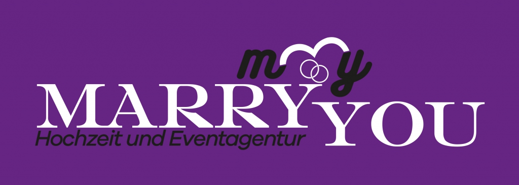 marryyou LOGO