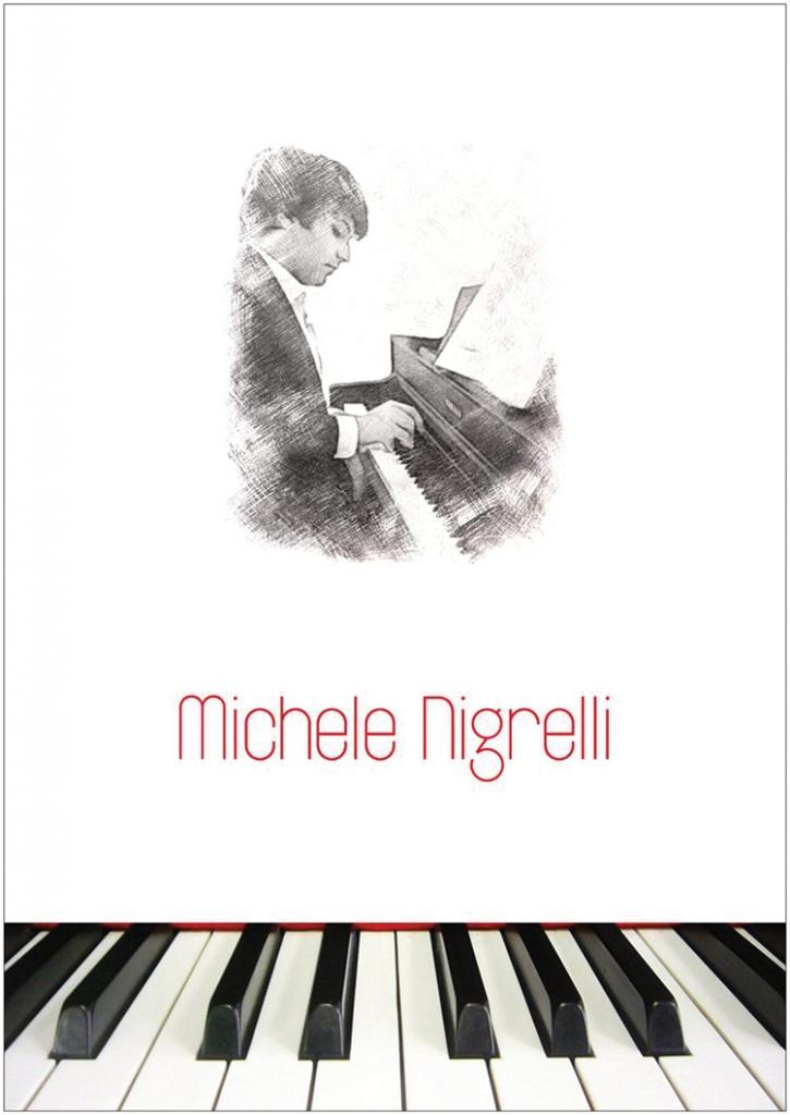 logo_michele-nigrelli