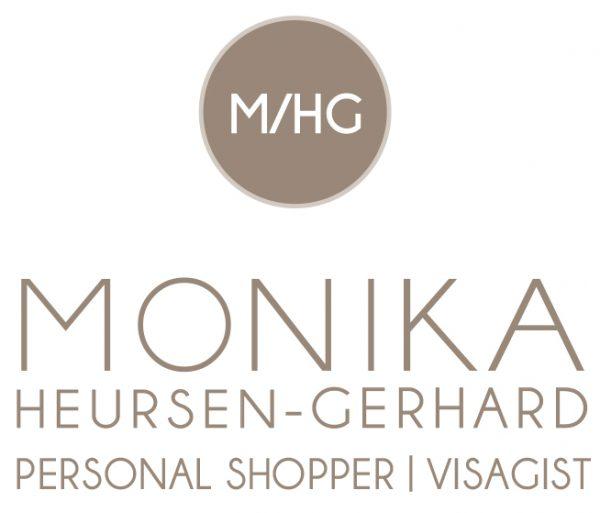 logo_monika-heursen-visagist