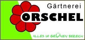 Logo_Orschel