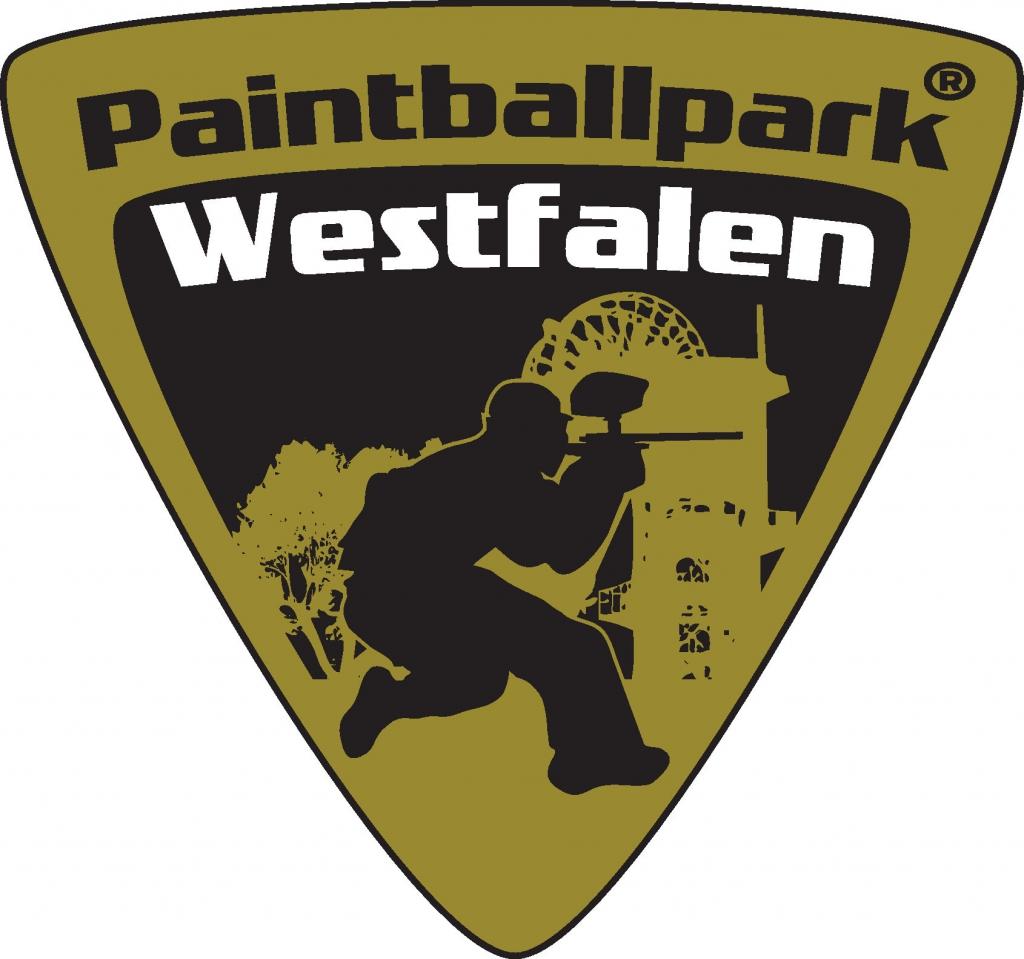 Logo_Paintballpark-Westfalen