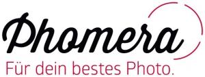 Logo_Phomera_DE