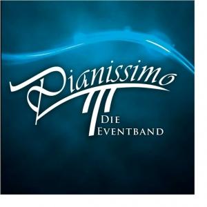 logo_pianissimo