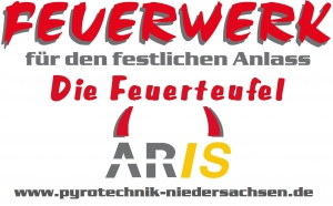 logo_pyrotechnik-niedersachsen