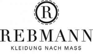 Logo_Rebmann2013_VERSIONEN