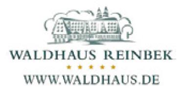 Logo_Reinbek