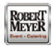 Logo_Robert Meyer