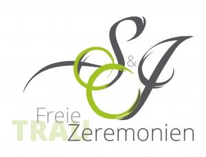 Logo_S+J_NEU