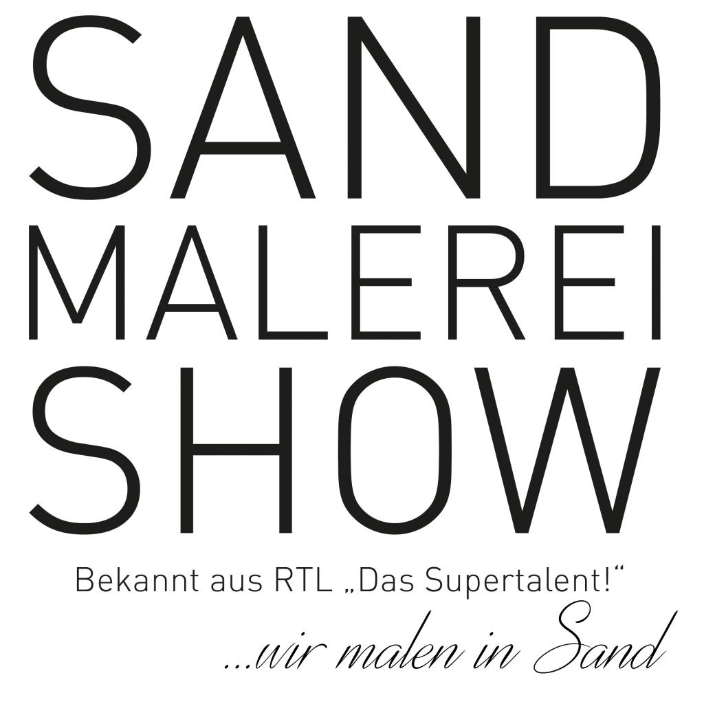 logo_sand-malerei