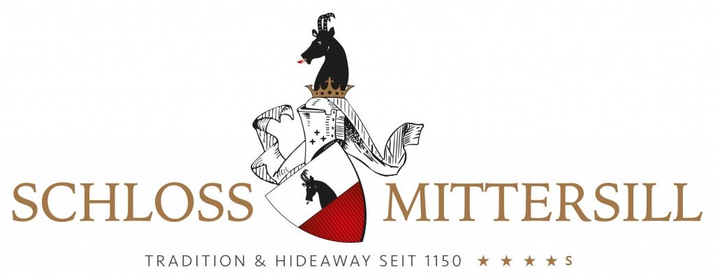 Logo_Schloss Mittersill_4sterne_s variante 3
