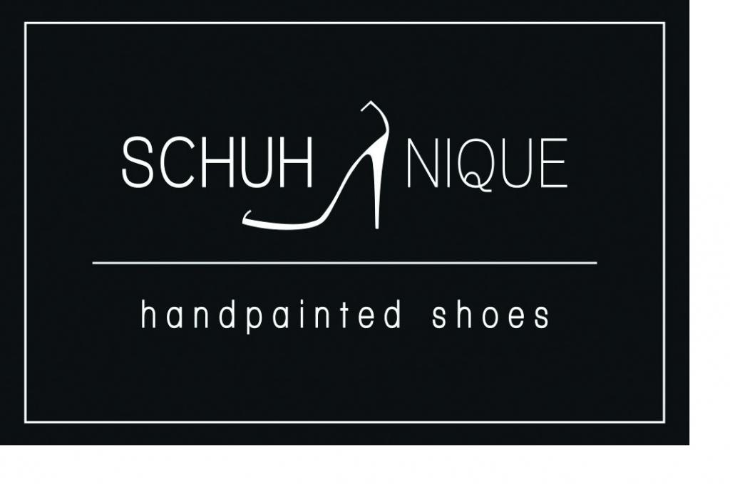 logo_schuhnique-highlight
