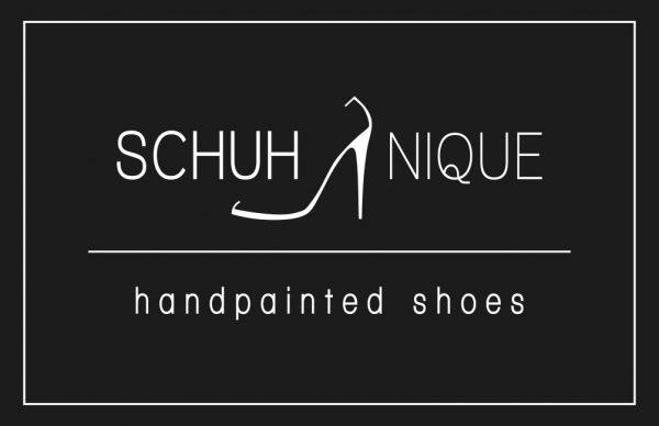 logo_schuhnique