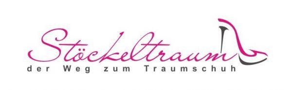 logo_stoeckeltraum