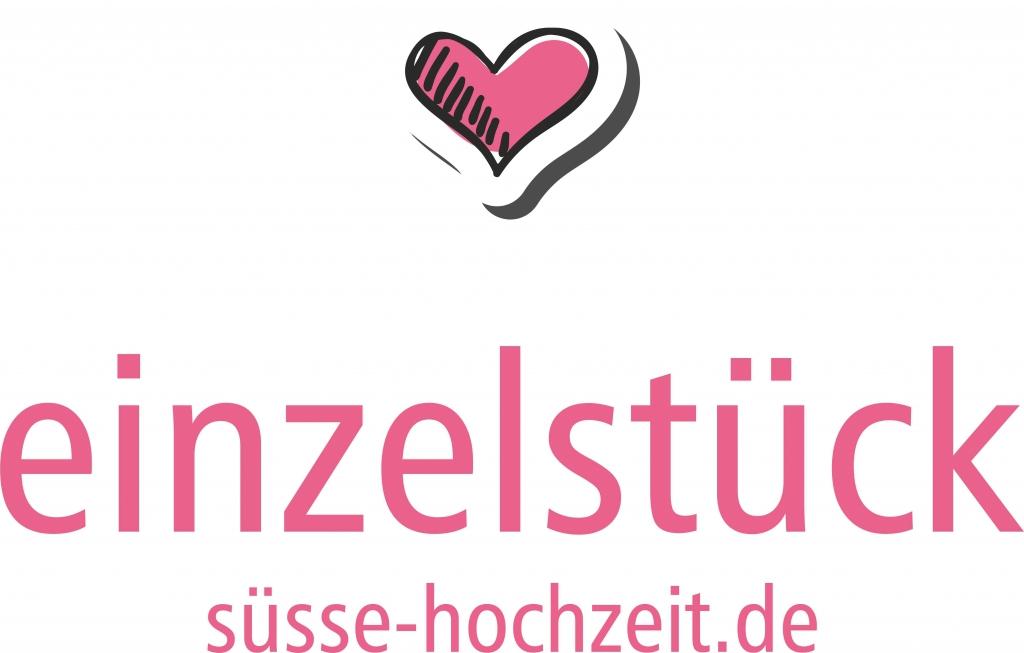 logo_su%cc%88sse-hochzeit
