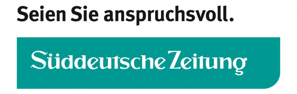logo_sueddeutsche-zeitung