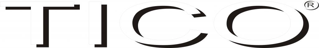 logo_tico