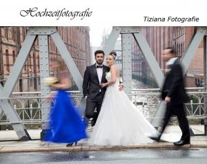 Logo_Tiziana-Fotografie