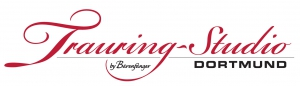 Logo_Trauringstudio