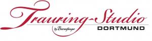 logo_trauringstudio-dortmund
