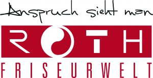 RFW_Logo_Rot_CMYK