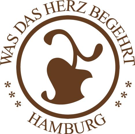 logo_wdhb
