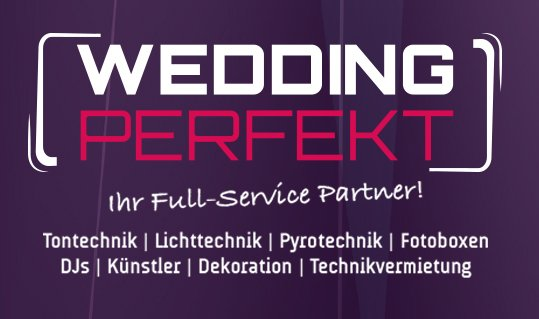 logo_wedding-perfect