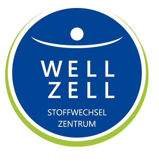 logo_wellzell