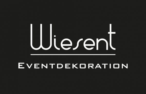 Logo invers entw1