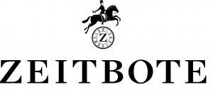 zeitbote_logo_02