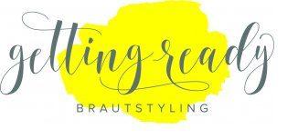 logo_gettingready