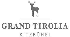 Logo_GT_Hellgrau_RZ