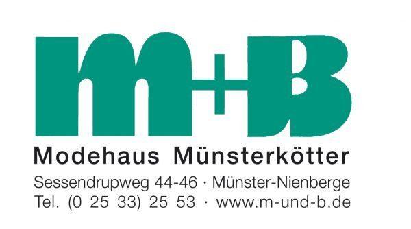 M+B_logo