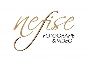 Logo_Nefisw