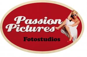 passionpictures-logo
