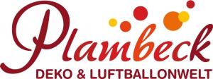 Plambeck_Logo_2014