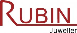 Rubin Logo neu2