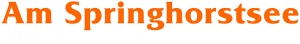 am_springhorstsee_logo_claim_2011_orange_ai