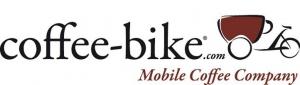 coffeebike_logo