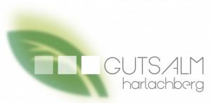 cropped-logo_gutsalm_farbig_positiv