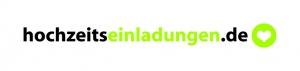 logo_de_gruen